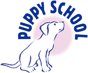 Puppy School Maidenhad